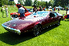 1969 Pontiac Farago CF 428 pictures and wallpaper