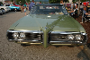 1969 Pontiac Catalina Ventura pictures and wallpaper