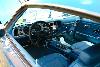 1970 Pontiac Firebird Trans Am pictures and wallpaper