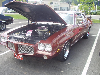 1971 Pontiac LeMans pictures and wallpaper