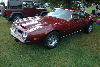 1974 Pontiac Firebird pictures and wallpaper