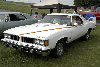 1977 Pontiac LeMans pictures and wallpaper
