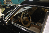 1979 Pontiac Firebird pictures and wallpaper