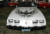 1981 Pontiac Firebird pictures and wallpaper