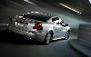 2006 Pontiac Grand Prix pictures and wallpaper