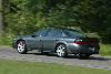 2004 Pontiac Bonneville image.