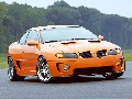 2004 Pontiac GTO Ram Air 6 pictures and wallpaper