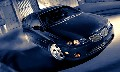 2005 Pontiac GTO pictures and wallpaper