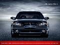 2005 Pontiac Grand Am image.