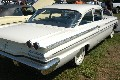 1960 Pontiac Catalina pictures and wallpaper