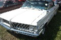 1962 Pontiac Bonneville pictures and wallpaper
