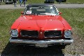 1973 Pontiac Ventura pictures and wallpaper