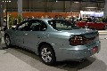 2003 Pontiac Bonneville pictures and wallpaper