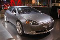 2004 Pontiac G6 pictures and wallpaper