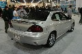 2003 Pontiac Grand Am pictures and wallpaper