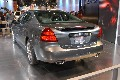 2004 Pontiac Grand Prix GXP pictures and wallpaper