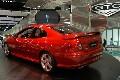 2004 Pontiac GTO image.