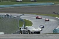 2000 Porsche 911 GT3 image.