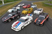1978 Porsche 935 RSR image.