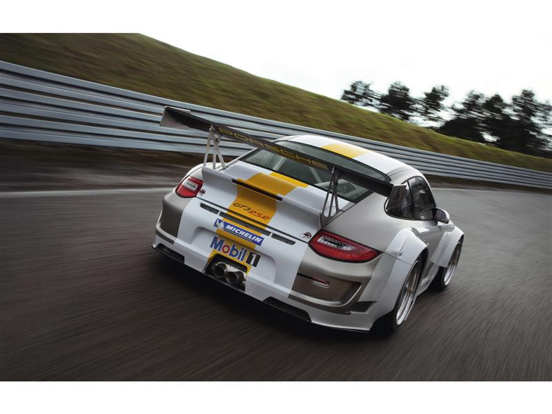 2018 porsche rsr. unique 2018 2018 porsche 911 gt2 rs thumbnail image and porsche rsr