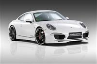 2012 speedART 911 SP91-R image.