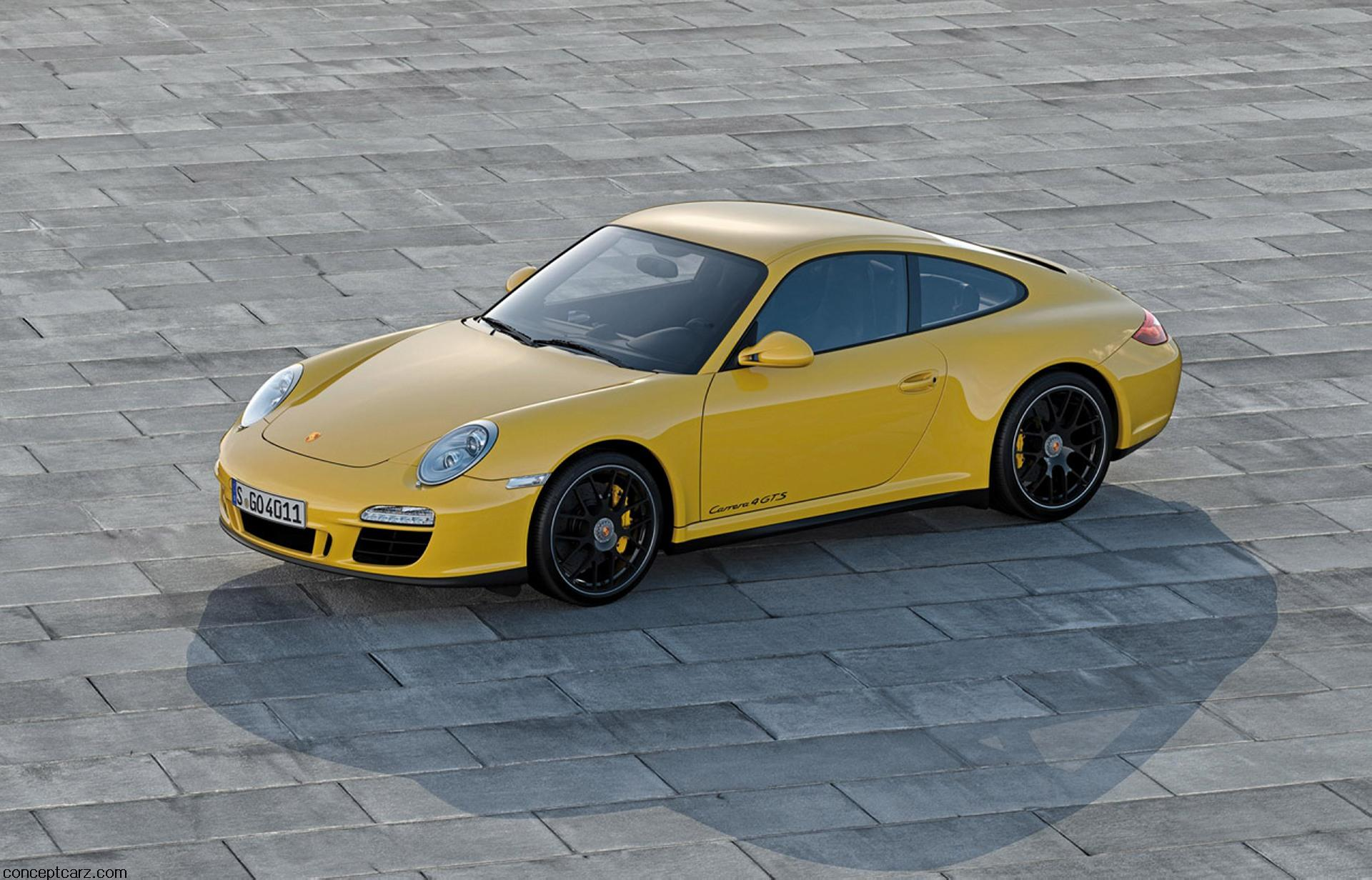 2012 porsche 911 carrera 4 gts technical specifications and data engine dimensions and. Black Bedroom Furniture Sets. Home Design Ideas
