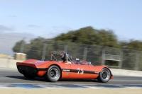 1964 Porsche Platypus