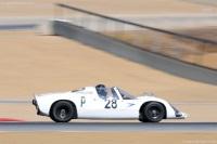 1967 Porsche 910