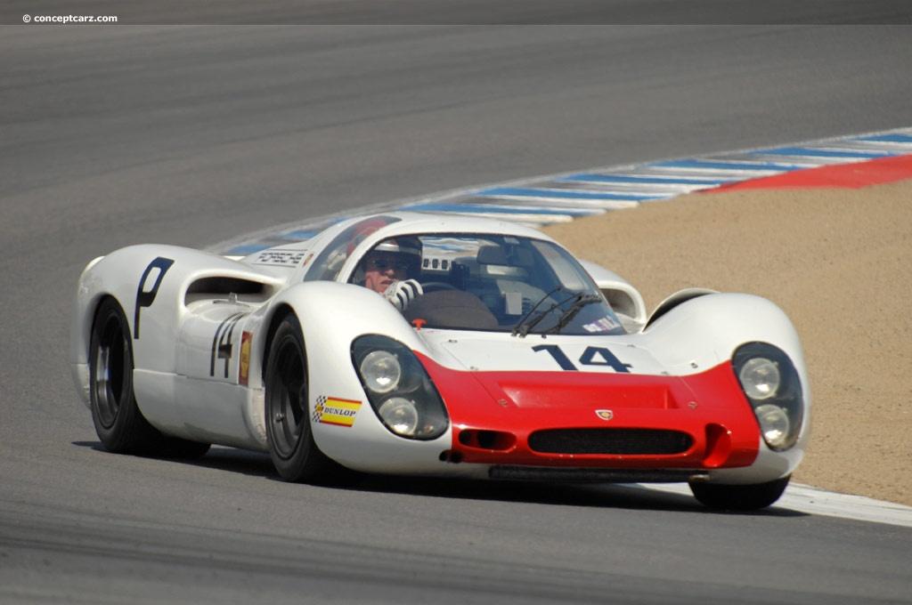 68_Porsche-908_Num14-DV-09-MH-01.jpg