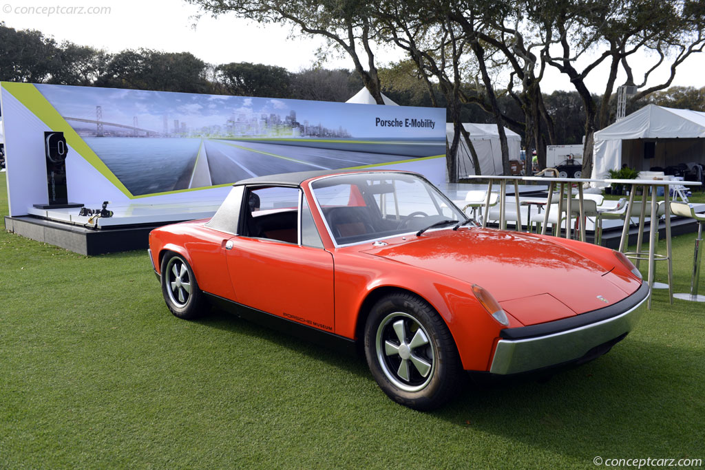 porsche 914 6 cylinder engine for sale  porsche  free
