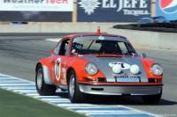 1969 Porsche 911S