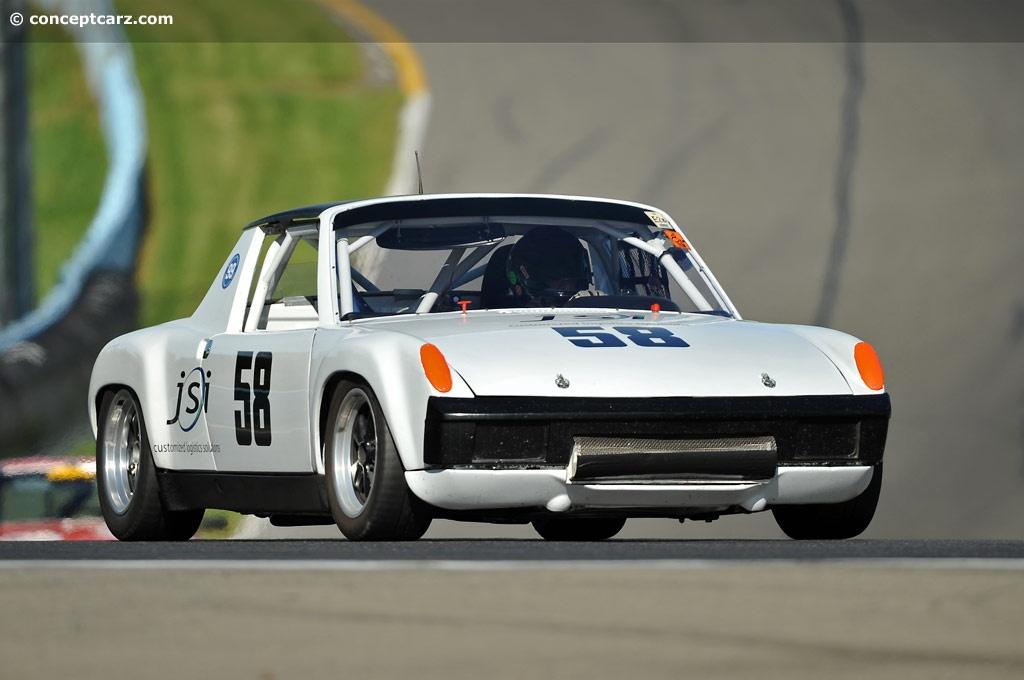 72-Porsche-914-6GT-num58_DV-10-WG_03.jpg