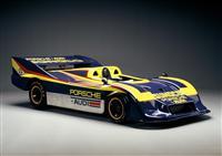 1973 Porsche 917/30 image.