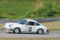 1974 Porsche 911 image.