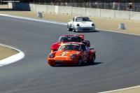 1974 Porsche Carrera RSR 3.0