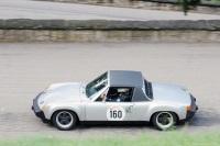 1976 Porsche 914 image.