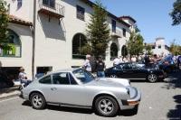 1976 Porsche 912E image.