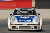 1976 Porsche 934 image.