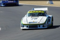 1978 Porsche 935 K3