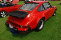 1978 Porsche 911 SC