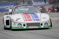1979 Porsche 935 image.