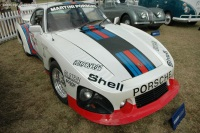 1979 Porsche 911/935 SC image.