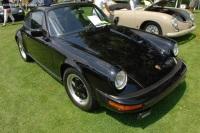 1980 Porsche 911 SC image.