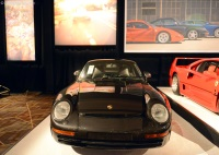 1988 Porsche Type 959