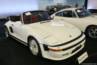 Porsche 911 Slantnose