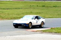 1989 Porsche 951 image.