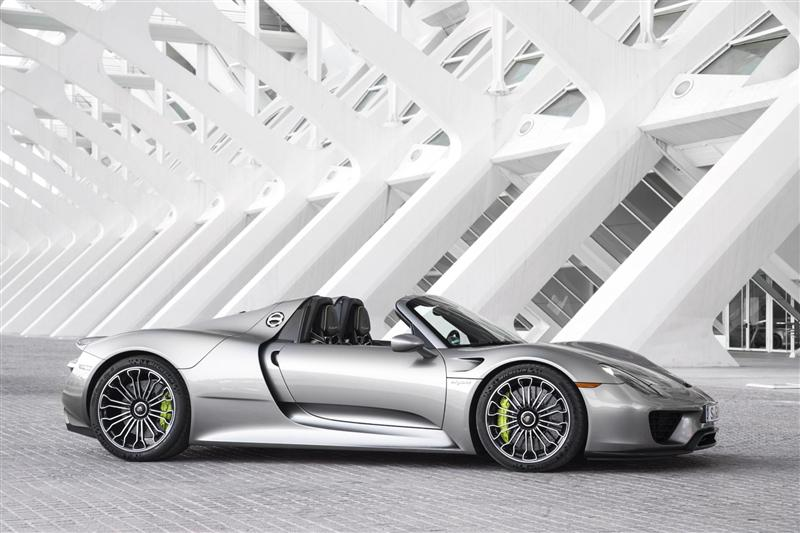 2015 porsche 918 spyder images photo porsche 918 spyder 2015 supercar 064 10. Black Bedroom Furniture Sets. Home Design Ideas
