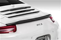 2012 Porsche 911 Carrera thumbnail image