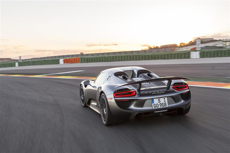 porsche 918 spyder concept most wanted need for speed. Black Bedroom Furniture Sets. Home Design Ideas