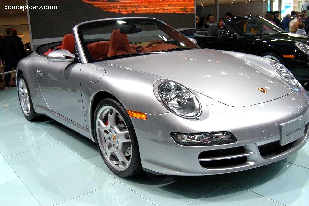 And Porsche Engineers Have